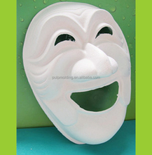 halloween ghost mask custom terrorist celebrity halloween mask