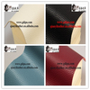 Eco Friendly Super Soft Imitation Microfiber