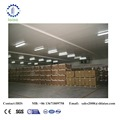 Large Capacity Vegetables coldroom for sale