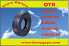 Wholesale cheap XCMG/Dynapac/Bomag Road Roller tire /used road roller for sale