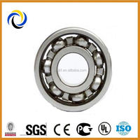 Hign Quality low price 608z deep groove ball bearing