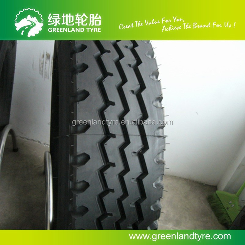 agriculture tyre 6.50 16 gt tyre 12 x 2.125 bicycle tyre
