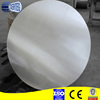 China DC/CC deep drawing Aluminum Circle for cookware 1.0-3.0 mm thick