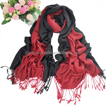 women dresses hijabs scarfs embroidery