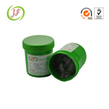 no-clean solder paste/welding flux solar cell with ROHS test