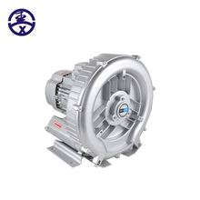 1.5KW Small Power Air Blower