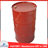 Methyl hydroxy silicone fluid 750cst/OH-termianted silicone oil/hydroxy terminated PDMS