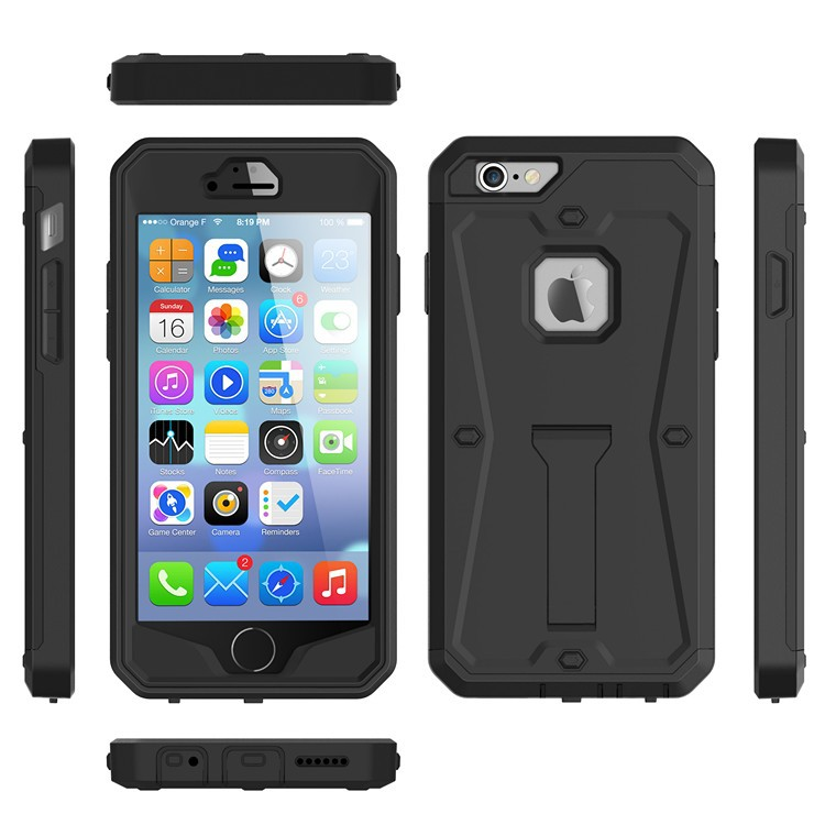 Distributors Wanted Nice Looking Case For I Phone 6,Mobile Telephone Accessories Nice Looking Case For I Phone 6