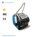 Professional of picosecond laser laser hair tattoo removal machine for sale