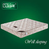 inflatable lilo mattress heated mattress pad