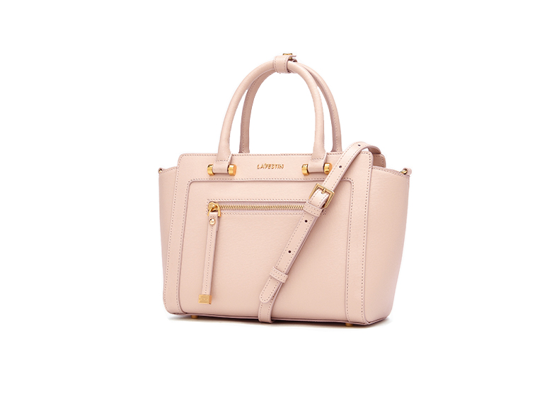 2017 New fashion trend fantasy ladies dinner party women handbags shoulder with customized logo