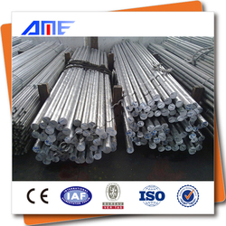 China Best Quality Durafix Aluminum Welding Rods Suppliers