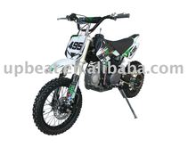 Upbeat high quality 125cc lifan engine dirt bike pit bike motocross