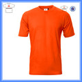 Cheap wholesale china blank t shirt custom tshirt with solid color