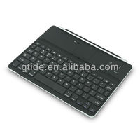 2013 hot selling Aluminum laptop keyboard cover