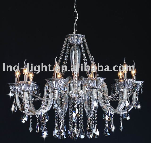 hanging glass vintage lighting vintage home lights