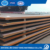 Corten A B Weather Resistant Steel Supplier in stock accept small trial order