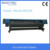 Economical simple reack eco-solvent printer heat press paper printer