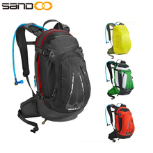 Quanzhou factory cheap 3L custom hydration pack, water bladder drinking bag