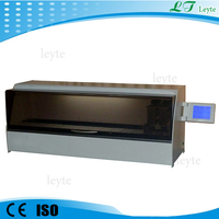 KD-TS3S Automatic double basket tissue Processor