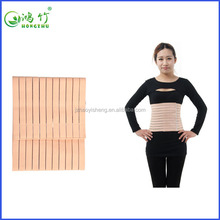 Factory price Waist Trimmer Weight Loss Ab Belt post pregnancy belly belt