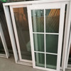 UPVC Windows And Doors Suppliers Worldwide