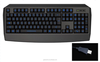 2015 wired USB Backlit keyboard, pc backlit keyboard, LED Gaming keyboard