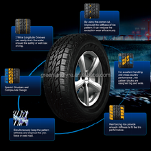 Directly Supply from China looking for distributors offroad tyres 4x4 AT MT Tyres 225 235/75R15 LT