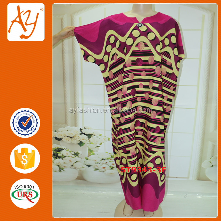 In Stock Ladies Fashion Dress African Kitenge Designs Maxi Dresses for Women