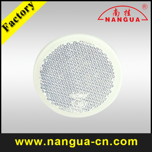 preferred auto front reflex reflector factory for truck