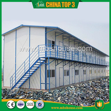 Modern prefab homes for sale/mini mobile homes for sale/prefabricated house gaungzhou