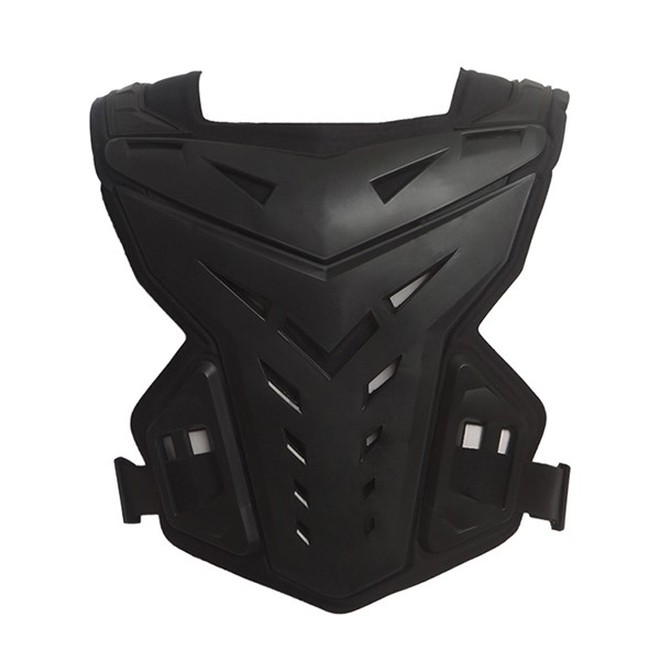 Race suit Motorcycle & auto racing wear Moto jacket motorcycle back protector