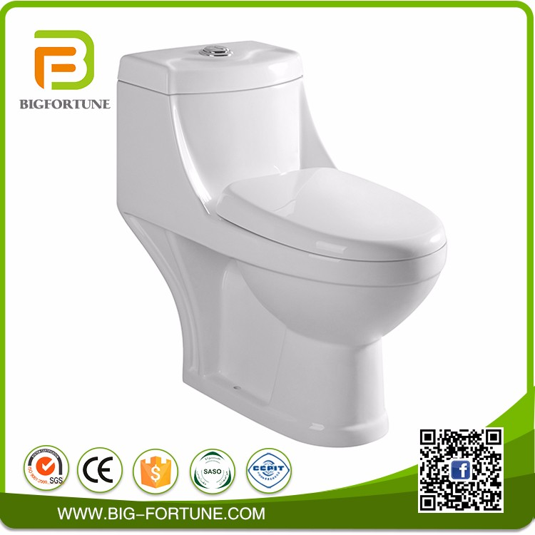 Sanitary Ware China Suppliers Manufacturers Cheap Wc
