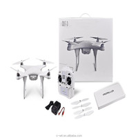 CWT-3 Fly to the sky Advanced GPS Quadcopter Autopilot RTF Aerial Gopro Drone, Drone Profesional