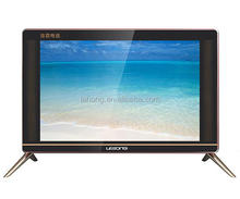 Cheap price15-29 inch 1920X1080P LED television flat SKD TV with USB interface lcd led tv spare parts