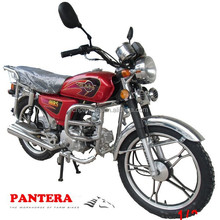 PT70-A Nice Shaping Durable Quite Powerful Chinese Motorcycle Brands