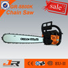 /product-detail/58-cc-gasoline-chinese-chainsaw-gasoline-chain-saw-60226917411.html