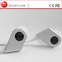 2016 Top Selling bluetooth v4.1 bluetooth headset used mobile phones