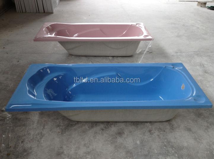 Acrylic bathtub liner buy acrylic bathtub best acrylic for Bathtub liner problems