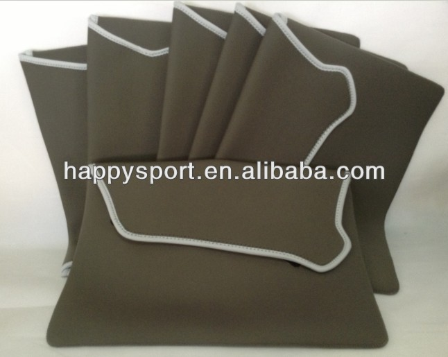 2013 Spring Canton Fair Newest Neoprene laptop sleeve