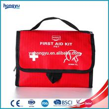 high quality wound care kit for wholesale