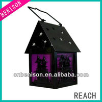 Ramadan lantern for sale cheap solar lantern sky lanterns for home decoration