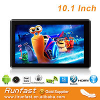 top selling 10 inch dual core tablet pc android, most potential 10 inch tablet in 2014