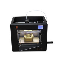 additive manufacturing High Precision Three-Dimensional Model Printer Industrial DIY 3D Printer Machine