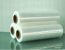 custom film roll cellophane wrapping for flower