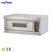 2018 New Hot Air Circulation Small Portable Mini Electric Oven