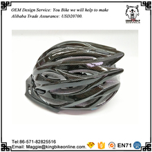 professional crash helmet cycling, mountain bike helmet china,race bicycle helmet