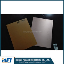 Alibaba china supplier ccl pcb copper cladding