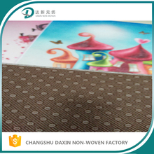 Accept custom order carpet tile for outdoor playground