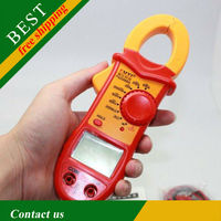 BEST FQ3266A digital clamp multimeter